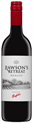 Penfolds Merlot Rawson&#146;s Retreat